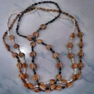 04-Face-to-Face-NECKLACE-Annulus-mix