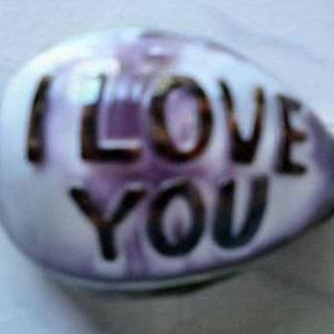 15-I-Love-You
